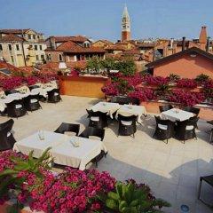 Отель A La Commedia Венеция