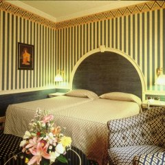 Hotel Auriga спа