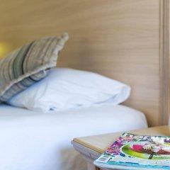 Hotel Aqua - All Inclusive детские мероприятия