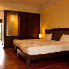 Отель Le Casa Bangsaen Таиланд, Чонбури - отзывы, цены и фото номеров - забронировать отель Le Casa Bangsaen онлайн комната для гостей