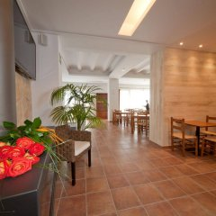 La Sitja Hotel Rural Бенисода помещение для мероприятий