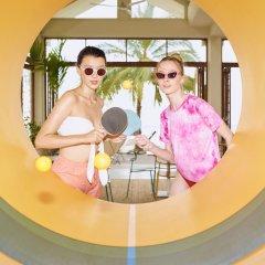 Отель Carpe Diem Beach Resort & Spa - All inclusive спа фото 2