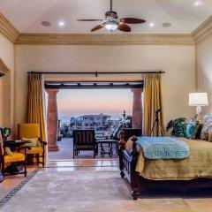Отель Casa Piedra - 6 6 Bedrooms 8.5 Bathrooms Home Педрегал интерьер отеля фото 2