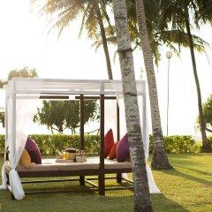Отель Avani Bentota Resort Шри-Ланка, Бентота - 2 отзыва об отеле, цены и фото номеров - забронировать отель Avani Bentota Resort онлайн детские мероприятия