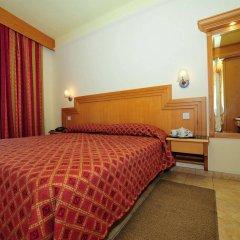 Hotel San Andrea комната для гостей фото 5