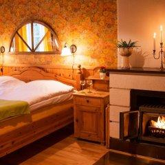 Отель Annes Hus Швеция, Гётеборг - отзывы, цены и фото номеров - забронировать отель Annes Hus онлайн фото 18