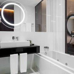Отель BessaHotel Liberdade Португалия, Лиссабон - 1 отзыв об отеле, цены и фото номеров - забронировать отель BessaHotel Liberdade онлайн спа фото 2