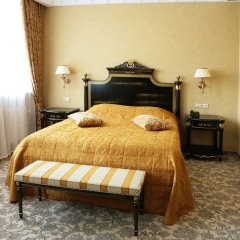 Axelhof Бутик-отель комната для гостей фото 3