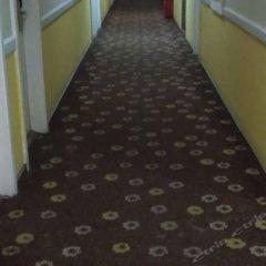 Wanjia Hotel интерьер отеля фото 5