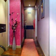 Отель Madrid House фото 11