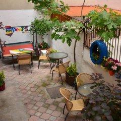 Deeps Hostel Турция, Анкара - 3 отзыва об отеле, цены и фото номеров - забронировать отель Deeps Hostel онлайн