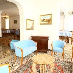 Отель Italia Италия, Римини - отзывы, цены и фото номеров - забронировать отель Italia онлайн комната для гостей фото 4