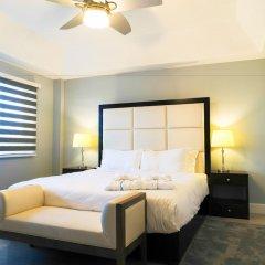 Отель The Marina Village 2 & 3 Bedroom Condo's Ямайка, Монастырь - отзывы, цены и фото номеров - забронировать отель The Marina Village 2 & 3 Bedroom Condo's онлайн фото 4