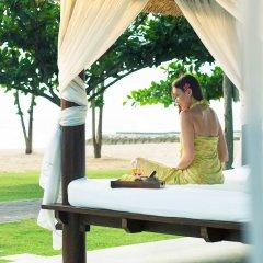 Отель Sofitel Bali Nusa Dua Beach Resort фото 8