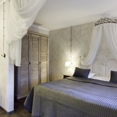 Отель ReMarka на Столярном Санкт-Петербург комната для гостей фото 4