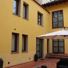 Отель Ricasoli51 Италия, Флоренция - отзывы, цены и фото номеров - забронировать отель Ricasoli51 онлайн