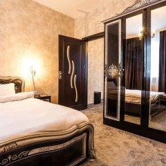 Отель Grand Suite Sofia София комната для гостей фото 4