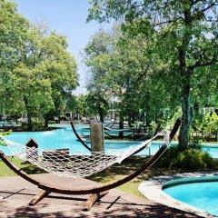 Sueno Hotels Beach Side Турция, Сиде - отзывы, цены и фото номеров - забронировать отель Sueno Hotels Beach Side онлайн фото 8