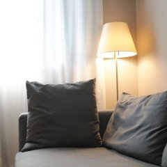 Отель Welc-oM Casa Anna Италия, Падуя - отзывы, цены и фото номеров - забронировать отель Welc-oM Casa Anna онлайн удобства в номере