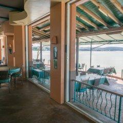 Отель Santa Fe Hotel США, Тамунинг - 4 отзыва об отеле, цены и фото номеров - забронировать отель Santa Fe Hotel онлайн фото 6