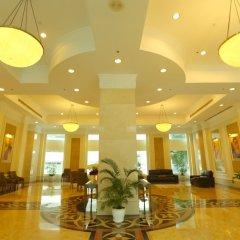 Отель Parkview Service Apartment @ KLCC Малайзия, Куала-Лумпур - отзывы, цены и фото номеров - забронировать отель Parkview Service Apartment @ KLCC онлайн