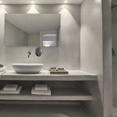 Отель Santo Miramare Resort ванная