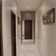 Отель Ricci Rooms Генуя интерьер отеля фото 3