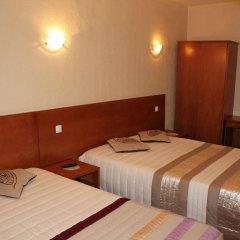 Отель Residencial Belo Horizonte комната для гостей