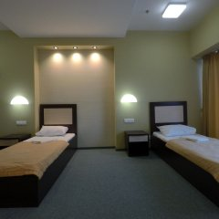 Hotel Terminal Adler Сочи фото 3
