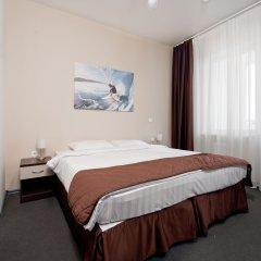 Гостиница Олимпийские апартаменты 65-67 в Сочи отзывы, цены и фото номеров - забронировать гостиницу Олимпийские апартаменты 65-67 онлайн фото 2