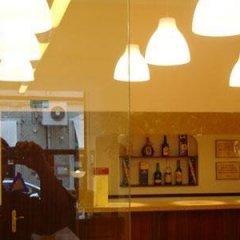 Dinya Lisbon Hotel фото 12