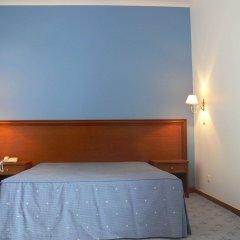 Hotel Marina комната для гостей фото 3