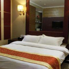 Milu Hotel фото 4