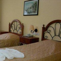 Zehra Hotel Турция, Олюдениз - отзывы, цены и фото номеров - забронировать отель Zehra Hotel онлайн