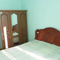 Отель Private Residence Villa Ереван удобства в номере