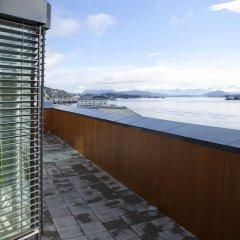 Отель Quality Hotel Waterfront Норвегия, Олесунн - отзывы, цены и фото номеров - забронировать отель Quality Hotel Waterfront онлайн пляж