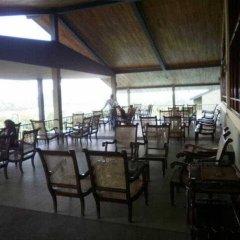 Giritale Hotel фото 2