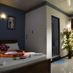 Отель Global City Hotel Шри-Ланка, Коломбо - отзывы, цены и фото номеров - забронировать отель Global City Hotel онлайн в номере фото 2