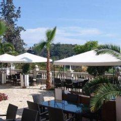 Отель Bonsol Испания, Льорет-де-Мар - отзывы, цены и фото номеров - забронировать отель Bonsol онлайн питание фото 3