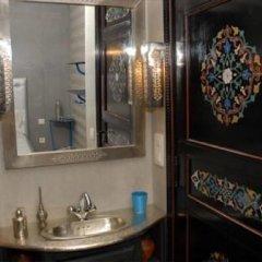 Отель Riad Ma Maison Марокко, Марракеш - отзывы, цены и фото номеров - забронировать отель Riad Ma Maison онлайн гостиничный бар