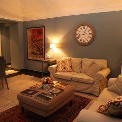 Отель Ettore Manni B&B комната для гостей