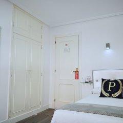 Отель Alojamientos Puerto Príncipe Испания, Сантандер - отзывы, цены и фото номеров - забронировать отель Alojamientos Puerto Príncipe онлайн в номере