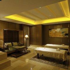 Отель Asta Hotel Shenzhen Китай, Шэньчжэнь - отзывы, цены и фото номеров - забронировать отель Asta Hotel Shenzhen онлайн фото 4