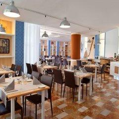 Vistasol Hotel Aptos & Spa питание