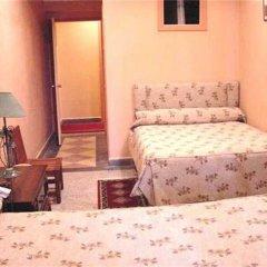 Hotel Volubilis комната для гостей фото 5