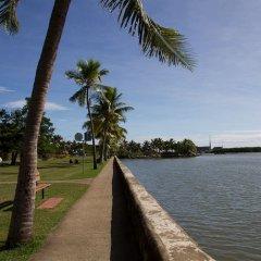 Tanoa Waterfront Hotel фото 4