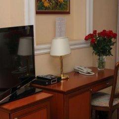 Гостиница Глория удобства в номере фото 2
