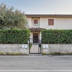 Отель Cassola - Via Loria 12 Италия, Кассола - отзывы, цены и фото номеров - забронировать отель Cassola - Via Loria 12 онлайн парковка
