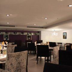 Отель Amari Nova Suites питание фото 3