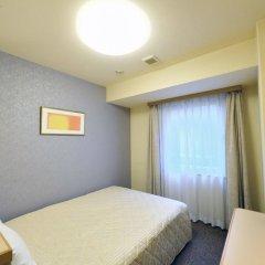 Hotel Hokke Inn Hatchobori комната для гостей фото 3